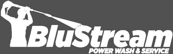 blustream-white