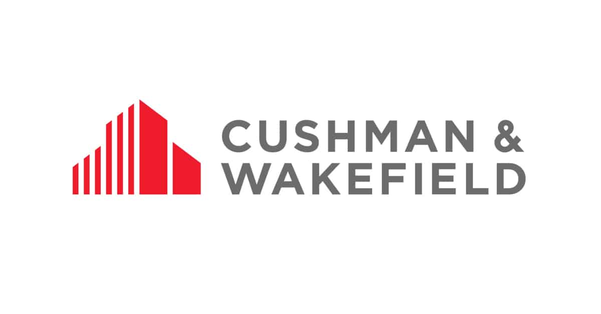 https://www.blustreampw.com/wp-content/uploads/2021/09/CW_Logo_Color_002.jpeg