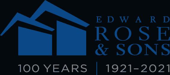 https://www.blustreampw.com/wp-content/uploads/2021/09/ERS-100th-anniversary-logo_resizedWEB.png