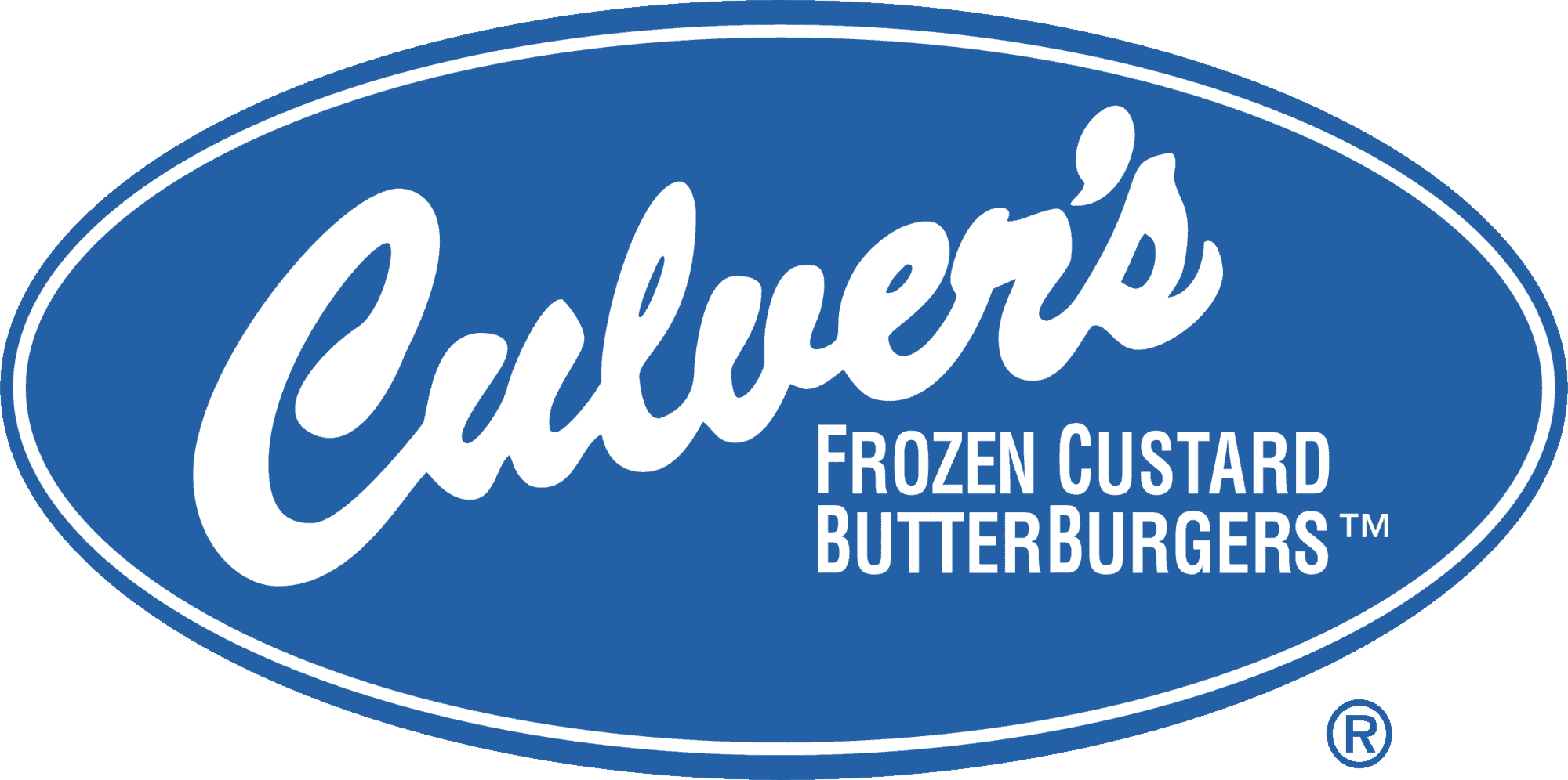 https://www.blustreampw.com/wp-content/uploads/2021/09/culvers-restaurants-1-logo-png-transparent.png
